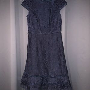 Adrianna Papell Size 4 Outing Dress